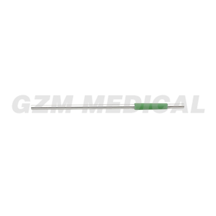 G-SC09 18G Extension Fine Cannula
